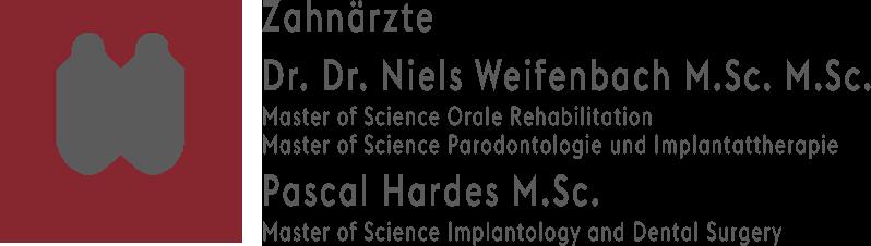 Zahnarzt Weifenbach